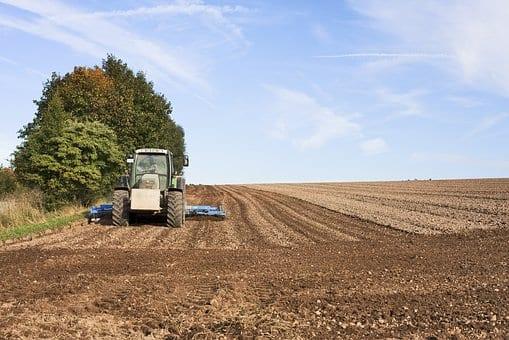 Będą wyższe odszkodowania za wypadki dla rolników