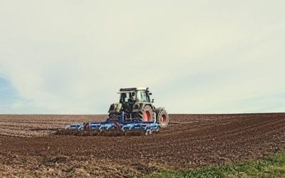 Renta rolnicza z tytułu niezdolności do pracy – kiedy przysługuje