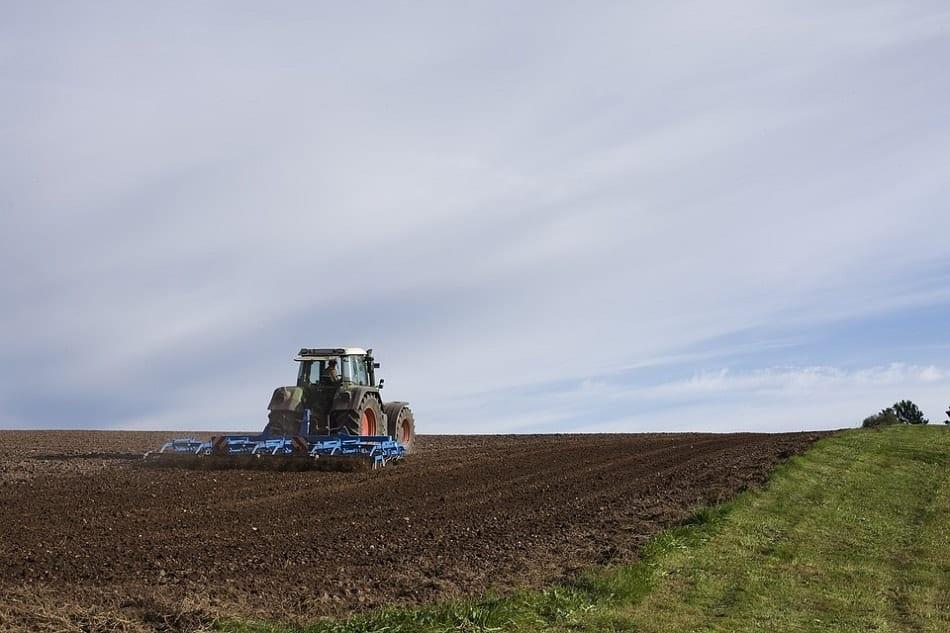 obrót ziemią rolniczą akademia rolnika