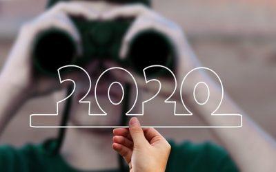 Zmiany podatkowe w 2020 roku – co, trzeba wiedzieć?
