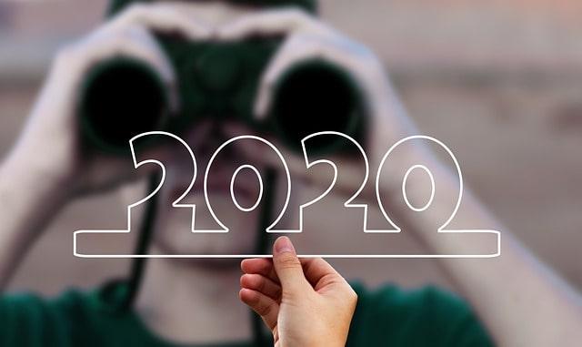 Zmiany w podatku 2020